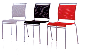 Calligaris Air Stoler